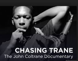 1709Chasing Trane documentary