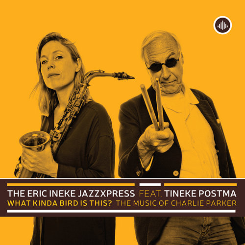 2010EricInekeTinekePostma cd cover